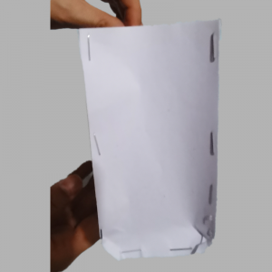 https://www.beyinpacking.com/news/how-to-decide-your-flexible-packaging-bag-size/
