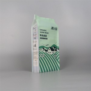 https://www.beyinpacking.com/customized-side-gusset-beans-bag-product/