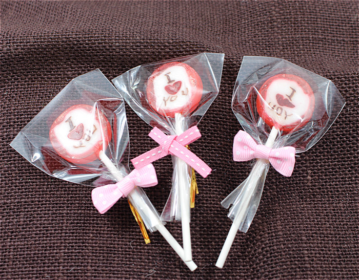 100pcs-lot-3szie-clear-plastic-bags-small-cookie-packaging-bags-cupcake-wrapper-Lollipop-packing-bag