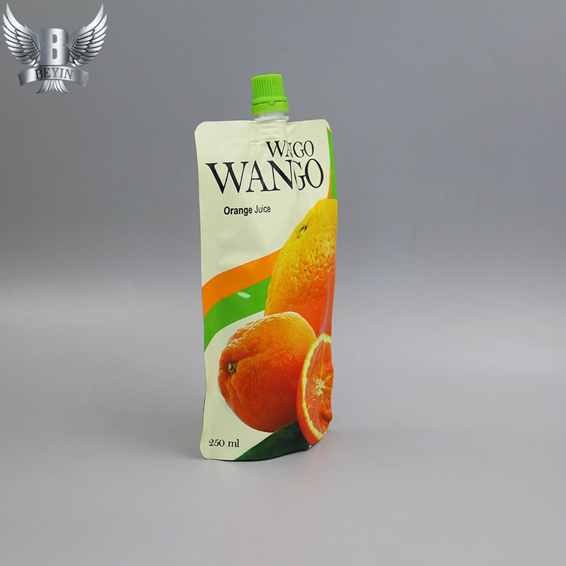 https://www.beyinpacking.com/250ml-stand-up-plastic-juice-spout-bag-product/