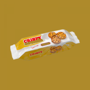 biscuit-mockup-d5